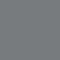 AGOA HOME