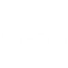 logo_agoa_white-transp_small