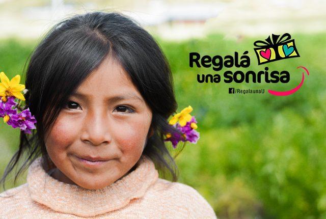 regala_una_sonrisa